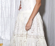 Images Of Beach Wedding Dresses Best Of Casual Dresses for Outdoor Wedding Inspirational Casual