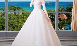 23 Best Of In Stock Wedding Dresses