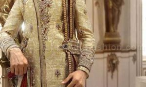 28 Best Of Indian Wedding Dresses for Groom