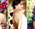 Indian Wedding Guest Dresses Awesome 30 Best Indian Bridal Hairstyles Trending This Wedding