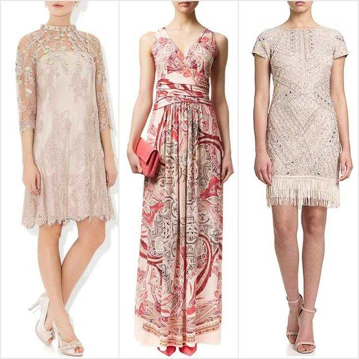 lovely how to dress for a wedding guest best of of wedding guest outfit of wedding guest outfit