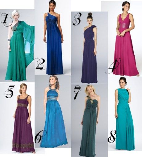 gowns for wedding guest new wedding bands best indian wedding guest dresses unique s media cache