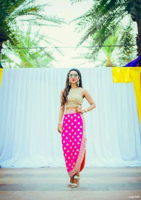 Indian Wedding Guest Dresses New 55 Indian Wedding Guest Outfit Ideas