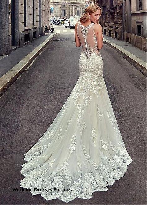 cheap wedding gowns usa unique wedding dresses i pinimg 1200x 89 0d 05 890d