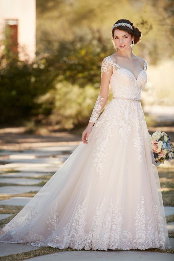 wedding dress with pants wedding dresses with pants awesome media cache ak0 pinimg 736x 0d 87 latest