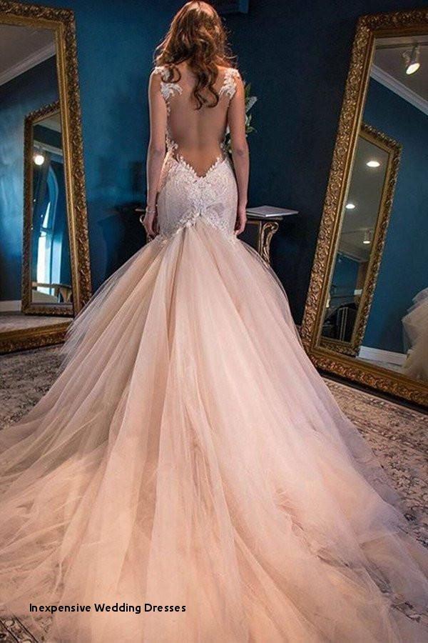 cheapest wedding dress inexpensive wedding dresses bridal wedding gown beautiful i pinimg delightful