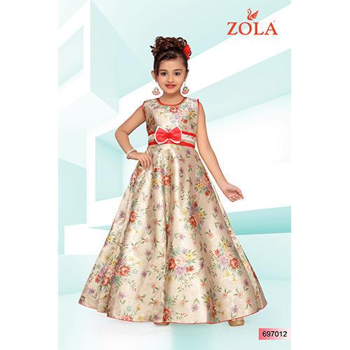 designer baby dress 500x500