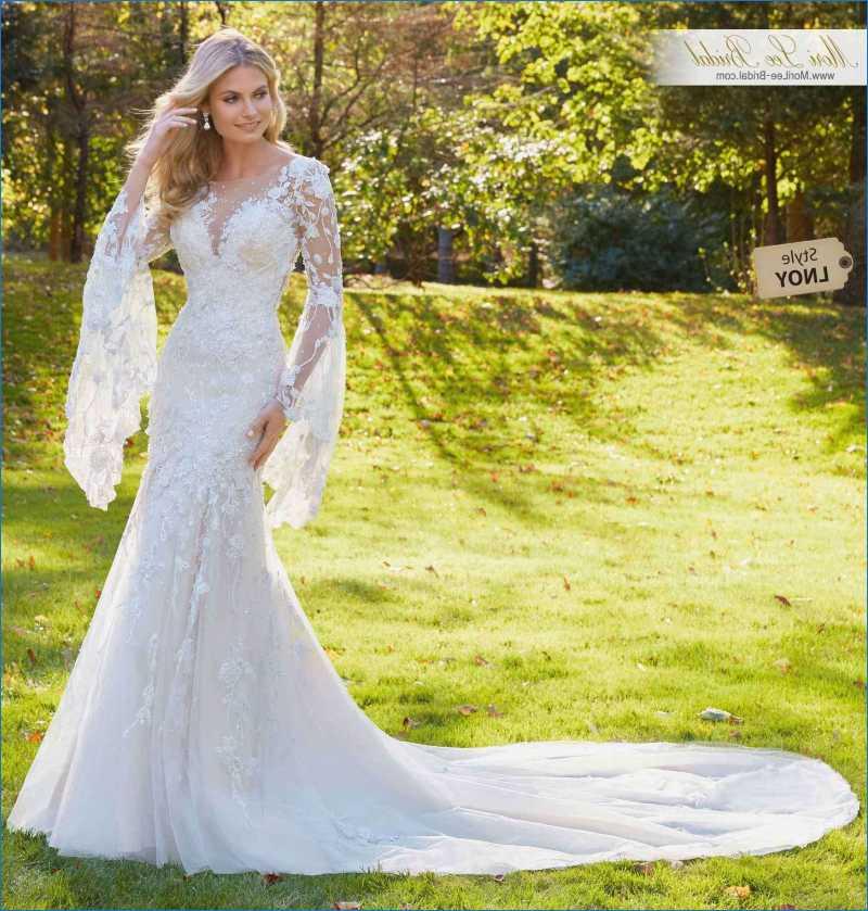 beautiful white dress for beach wedding guest top wedding ideas fresh of beach wedding guest of beach wedding guest