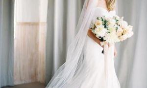 26 New Ivory Brides