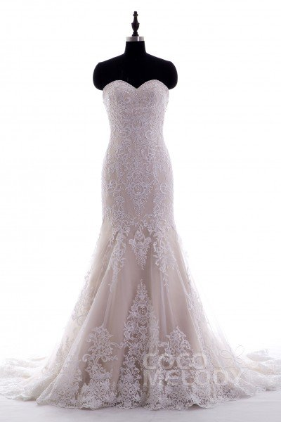 Ivory Color Wedding Dress Inspirational Vintage Wedding Dresses by Lb Studio