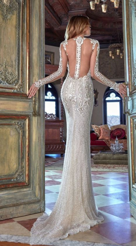 Ivory Color Wedding Dress New Wedding Dress Inspiration