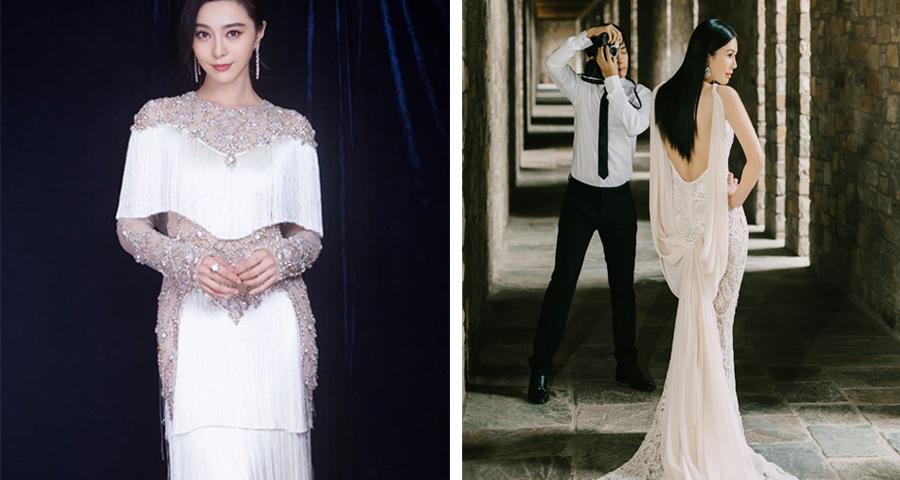 wedding dress skin tones fb2