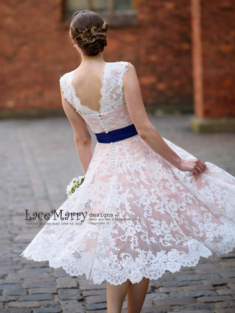 LACEMARRY WEDDING DRESSES CWD101 01 1600x