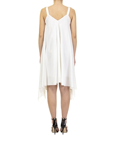 reebonz moschino boutique buckled asymmetric silk dress moschino boutique 4 0d78d88f 8b1a 4450 8619 18cb0a3ff656 mode=pad bgcolor=fff 404=404 width=402 height=500 quality=100