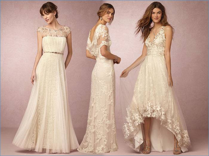 wedding dresses with sleeves cheap graphics 60 ger jahre awesome 60er frisur 0d of wedding dresses with sleeves cheap