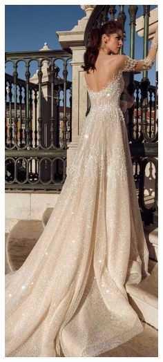 20 lovely f white wedding dresses wedding property new of why white wedding dress of why white wedding dress