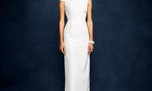 20 Inspirational J Crew Dresses Wedding
