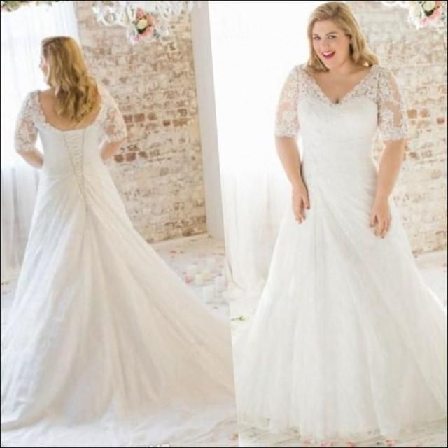 winter wedding gowns with sleeves best of 40 beautiful winter wedding dresses with jackets