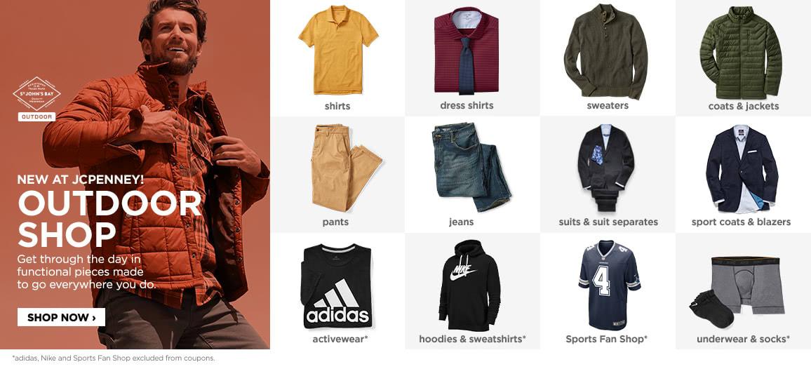 mens outdoor shop d52 0121 4161 b9a5 9766d953ddf7