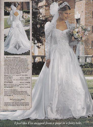 Jc Penney Wedding Dresses Beautiful Pin Na Nástěnce Retro Brides