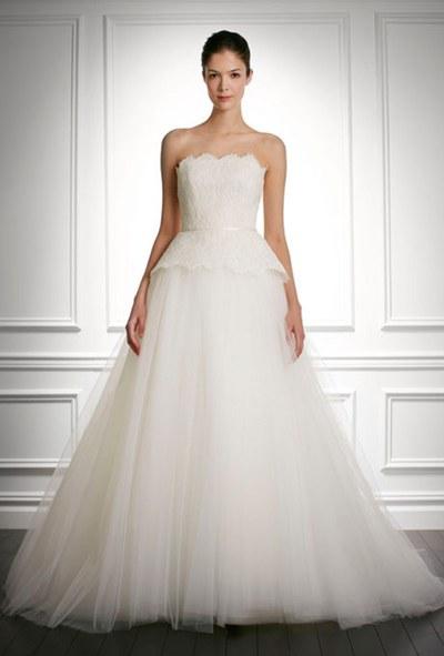 weddings 2012 12 22 carolina herrera bridal market fall 2013 main