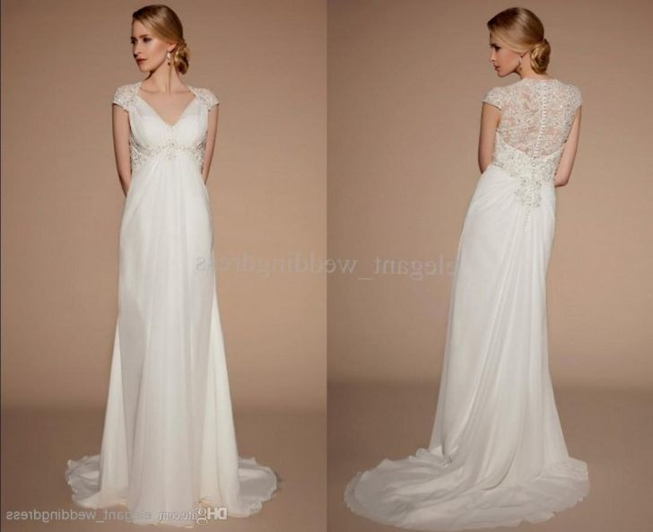 jc penney wedding dresses jcpenney wedding guest dresses wedding dress gallery incredible