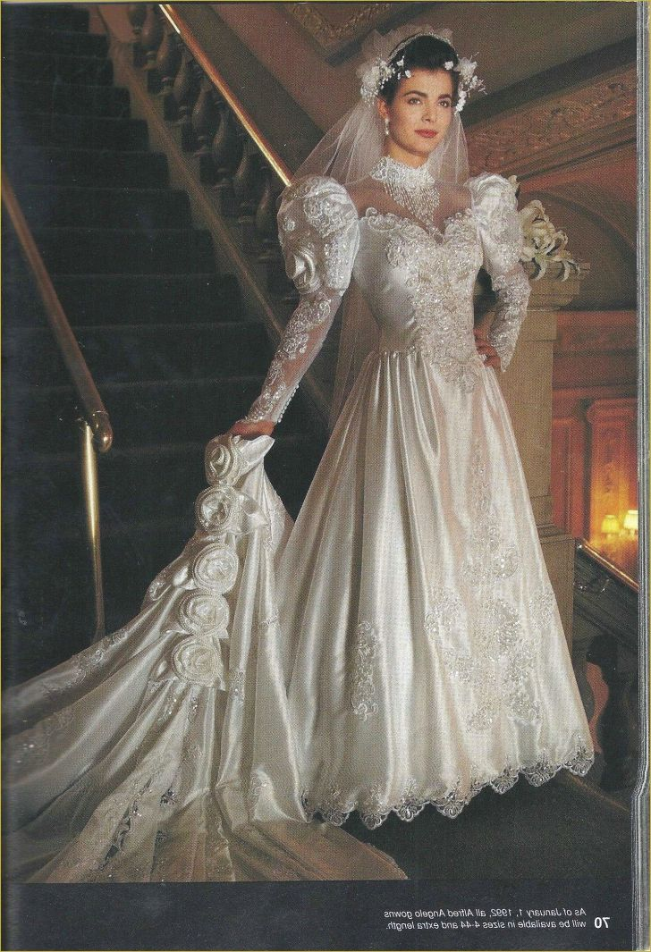 white wedding dresses plus size thrilling jcpenney plus size wedding dresses wedding dress short pictures 728x1065