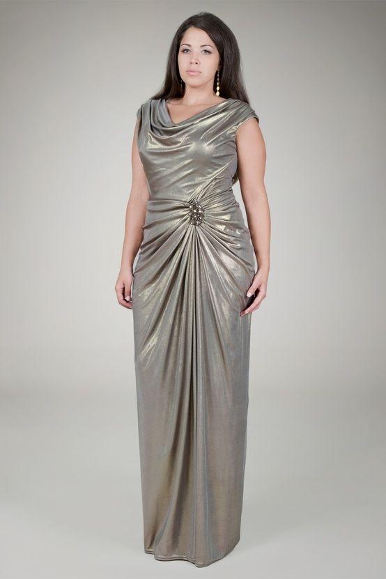 d6c36e68f6e09f cf2 mothers dresses plus size dresses