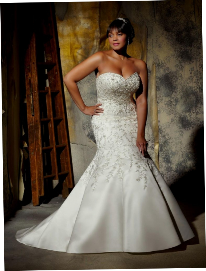 plus size wedding dresses jcpenney stmarysmalaga for jcpenney wedding dresses