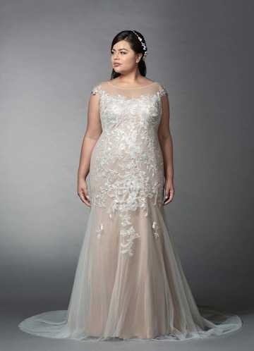 plus size wedding dresses bridal gowns wedding gowns beautiful of plus size dresses for weddings of plus size dresses for weddings
