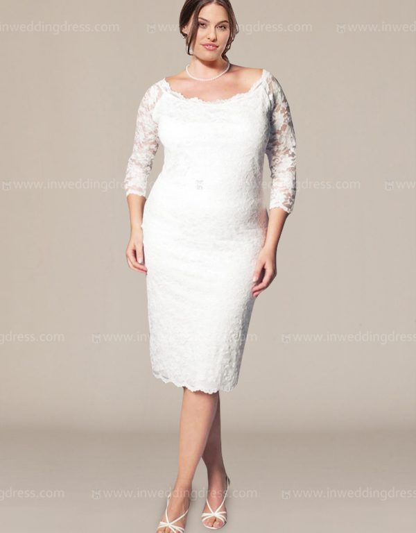 jcpenney plus size wedding dresses fresh 14 600x768