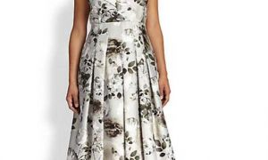 24 New Jcpenney Wedding Guest Dresses