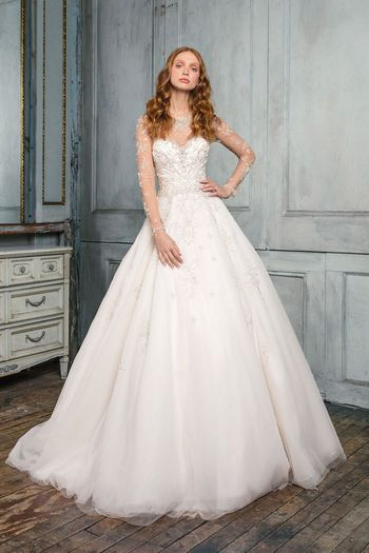 wedding gowns images new beautiful the wedding dress