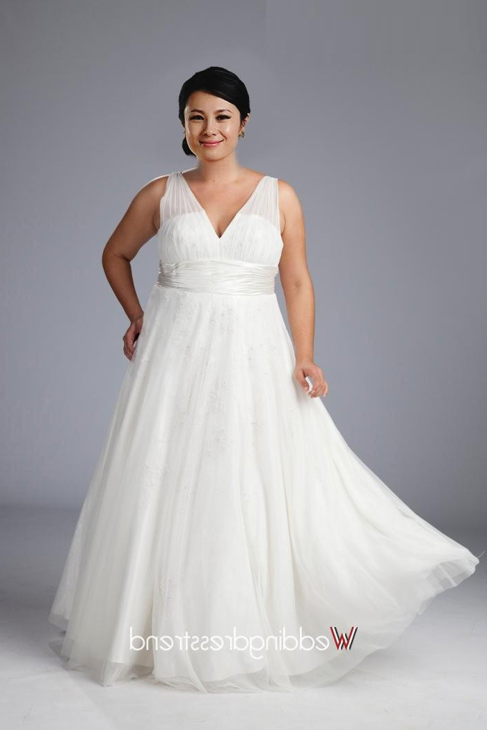 wedding dresses jcpenney inspirational jcpenney plus size wedding dresses wedding dress short of wedding dresses jcpenney