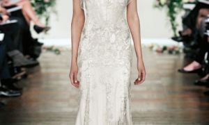 29 Luxury Jenny Packham Wedding Dresses