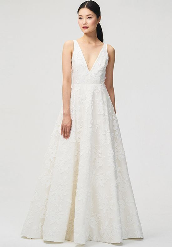 Jenny Yoo Wedding Dresses New the Lela Gown Part Of Our Jenny by Jenny Yoo Bridal