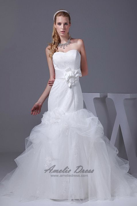 marmaid wedding gowns best of mermaid wedding dress mermaid wedding dress amelie dress