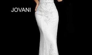 25 Luxury Jovani Wedding Dresses