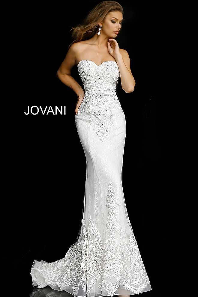 Jovani Wedding Dresses Beautiful Weddingdress Bridal Weddings Weddings2019 Jovani