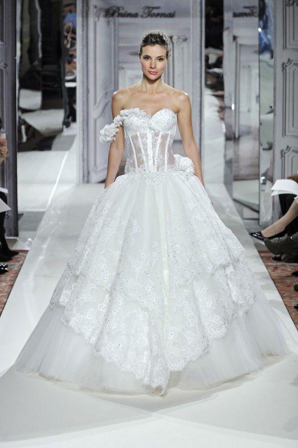 Kids Dress for Weddings Fresh I Pinimg 1200x 89 0d 05 890d Af84b6b0903e0357a Brides