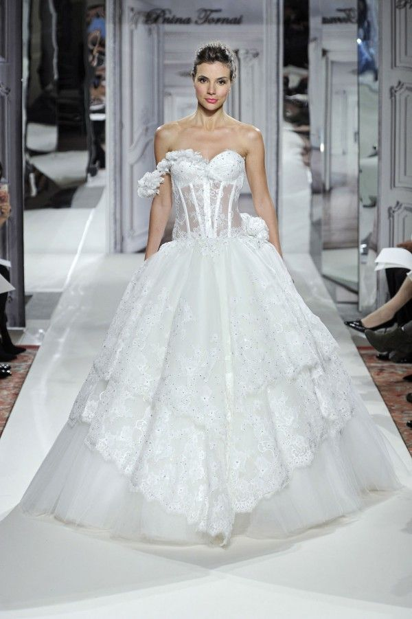 i pinimg 1200x 89 0d 05 890d af84b6b0903e0357a brides wedding as well kids wedding dress ideas