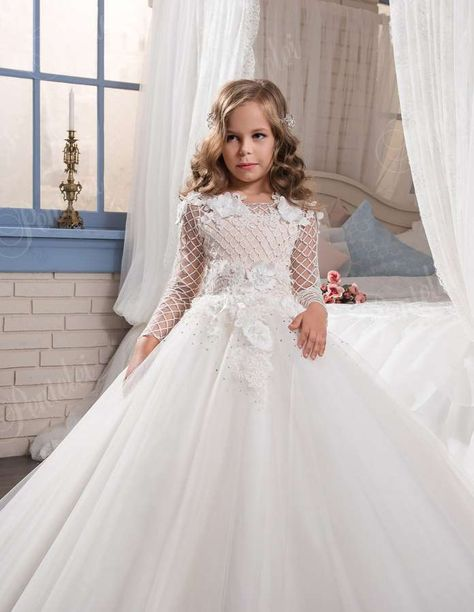 0df22ba9ae820c91bfc0a5880bef182a flower girl dresses girls dresses