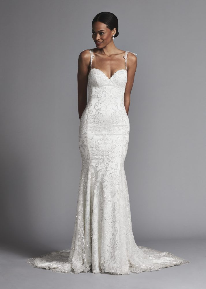 Kleinfeld Bridal Nyc Best Of Pin On Wedding Ideas