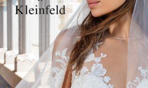 26 New Kleinfeld Bridal Nyc