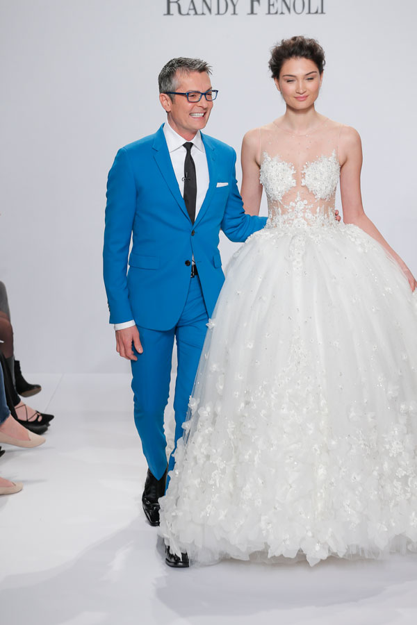 blog randy fenoli02