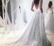 Kleinfeld Nyc Fresh Kleinfeld Bridal New York New York – Fashion Dresses