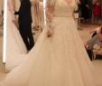 Kleinfeld Plus Size Wedding Dresses Elegant Ficial Site In 2019 Wedding Dresses