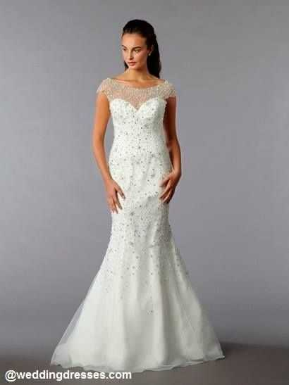 pin od pouac2bec2advateac2bea zuzka klementova na nastenke dress new of couture wedding dresses of couture wedding dresses