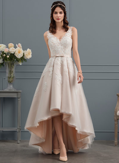 best wedding gowns for plus size fresh plus size wedding dresses affordable and high quality