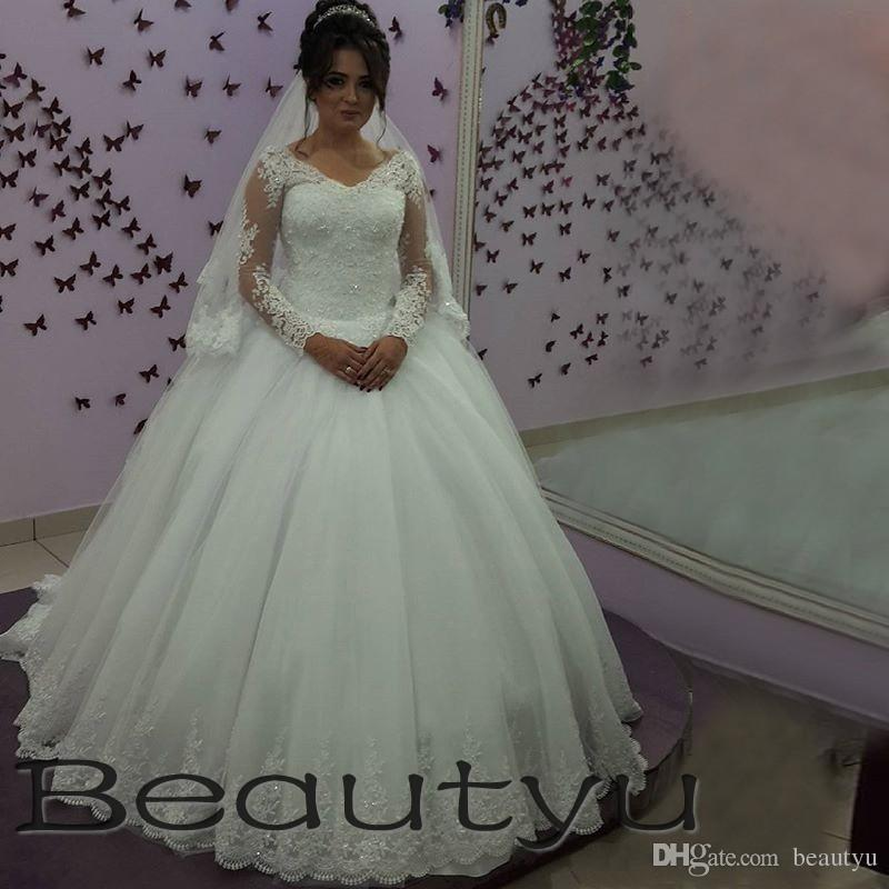 luiza od e lanesta story the rose pinterest bridal gowns wedding about kleinfeld wedding dress designers